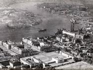 History of Greenwich