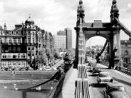 History of Hammersmith