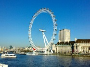 London Area Guides Where To Stay In London