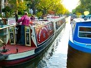 London Waterbus Company