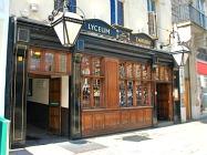 Lyceum Tavern