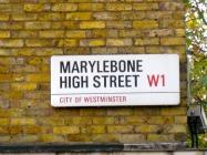 Need to Know Marylebone