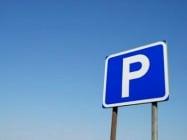 Victoria Parking