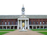 Royal Hospital Chelsea