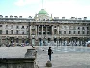 Embankment Galleries