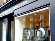 Stephanie Hoppen Gallery