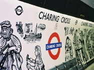 Need to Know Charing Cross