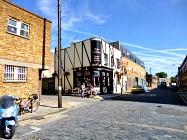 Vyner Street Galleries