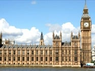 Book hotels near Westminster