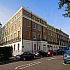 Shaftesbury Metropolis London Hyde Park, Hotel — 4 gwiazdki, Paddington, centrum Londynu