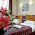 Dover Hotel London, 3 Star B&B, Victoria, Central London
