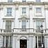 Notting Hill Hotel, Hotel — 2 gwiazdki, Notting Hill Gate, centrum Londynu
