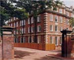 Furnival House