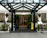 Ambassadors Hotel London Kensington