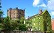 Hotels, B&Bs, and hostels in Durham, UK from only £22