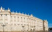 Hotels, B&Bs, and hostels in Madrid, Spain from only £13